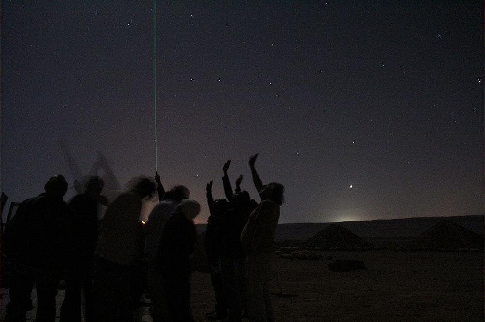 negev-night-sky