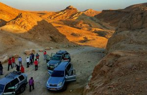 sunset-jeep-tour